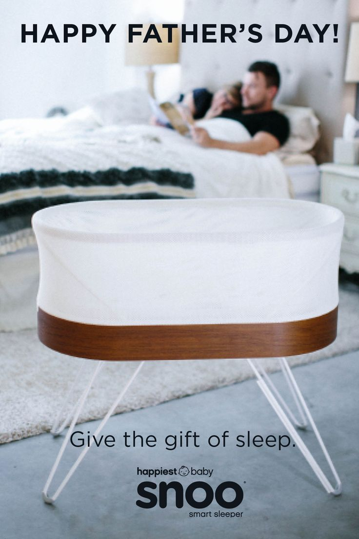 106 best snoo smart bassinet images on pinterest babies stuff