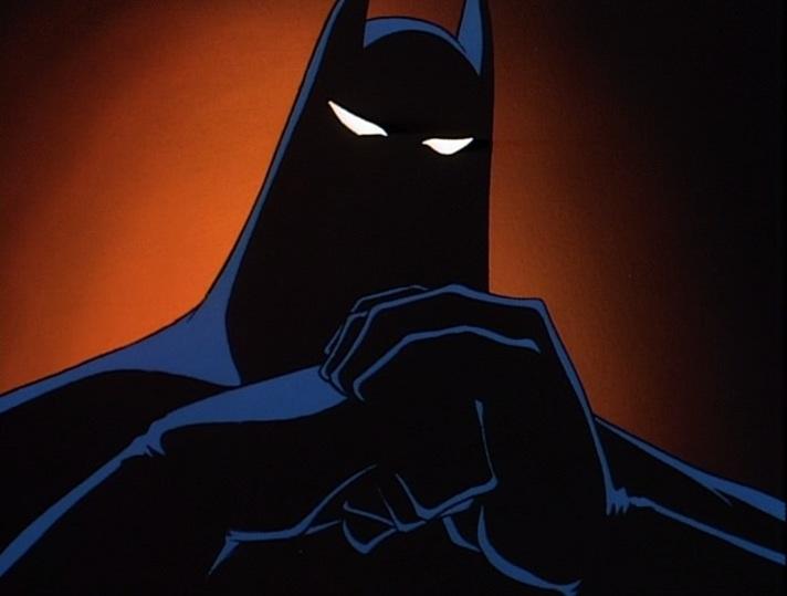 Review – Batman The Animated Series: Robin's Reckoning Part 1 | Batman: Gotham Knights Online