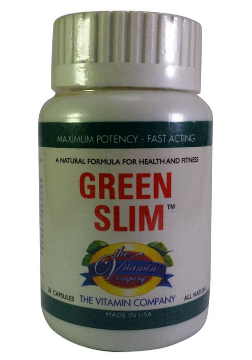 100% Genuine Guaranteed, In Stock Buy Online for Rs.700 Only. Top Selling Rated A+ in Health Vitamins Weight Loss Dietary Supplement Category
