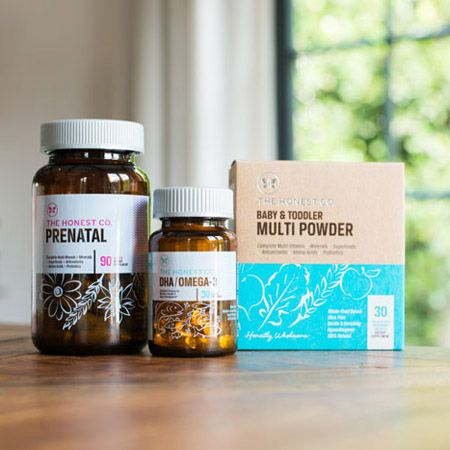 vitamins packaging design - Google pretraživanje