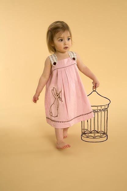 Belle & Boo | zo lief voor je kleine prinses @tantekoekie