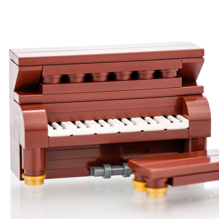 Best 25 Lego Furniture Ideas On Pinterest Lego