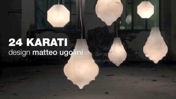 #24karati #white