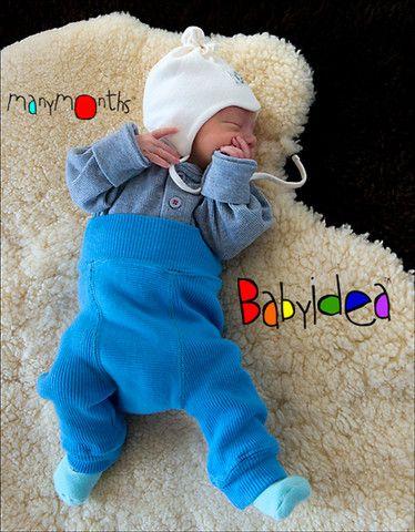 Stocul de pe site tocmai a fost actualizat, insa trebuie sa va grabiti pt ca nu mai sunt multi! Acesti pantalonasi din lana merinos se pot folosi in orice anotimp (inclusiv ca protectie pt scutece refolosibile)  http://www.ecomami.ro/produse-bio/Pantalonasi-din-lana-merinos-pentru-bebelusi-ManyMonths.html