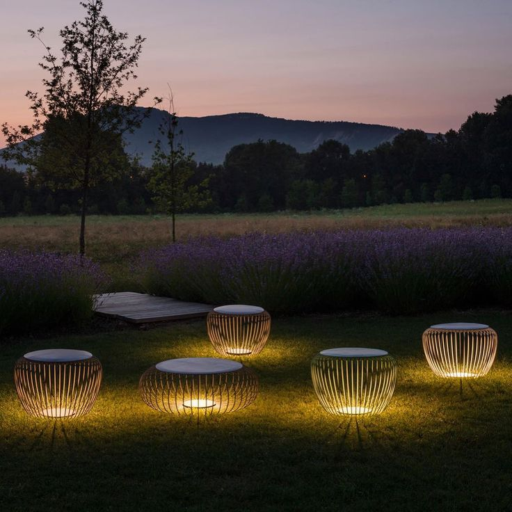 387 best lighting design reference images on pinterest columns barcelona based design house vibia produces furniture that doubles as outdoor lighting would use mozeypictures Image collections