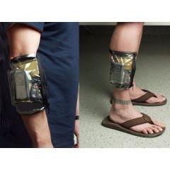 Waterproof Arm Band/ Leg Band