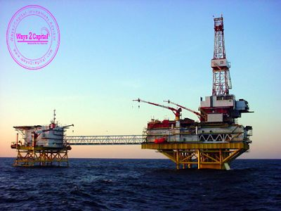 Crude oil may open on lower path tracking weak international markets amid profit booking. Overall it may move in range of 2900-3100 in MCX, as per SMC Global. MCX Crude Oil September contract - See more at: http://ways2capital-mcxtips.blogspot.in/2015/08/mcx-crude-oil-to-trade-on-negative-note.html#sthash.KhMyMdqQ.dpuf