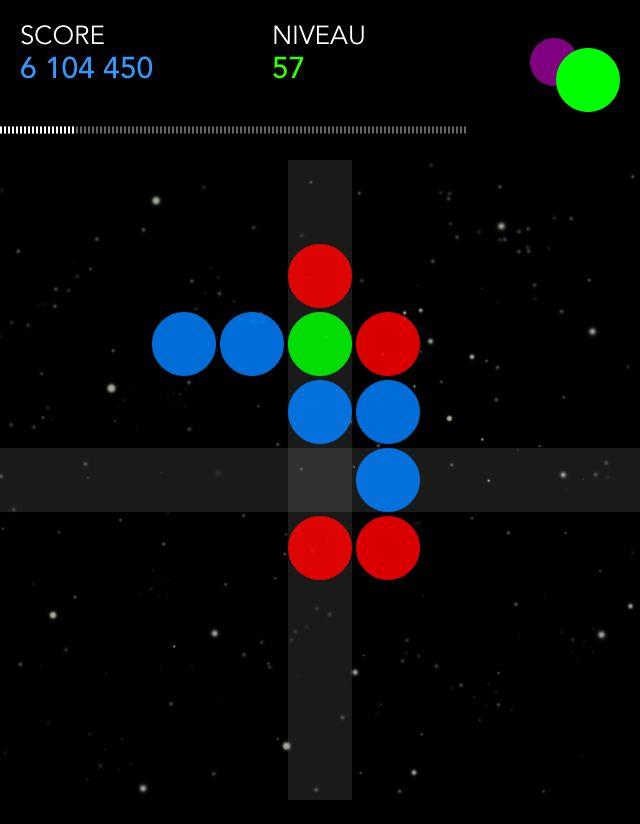 Envoyé depuis Novae http://www.novae-game.com/app