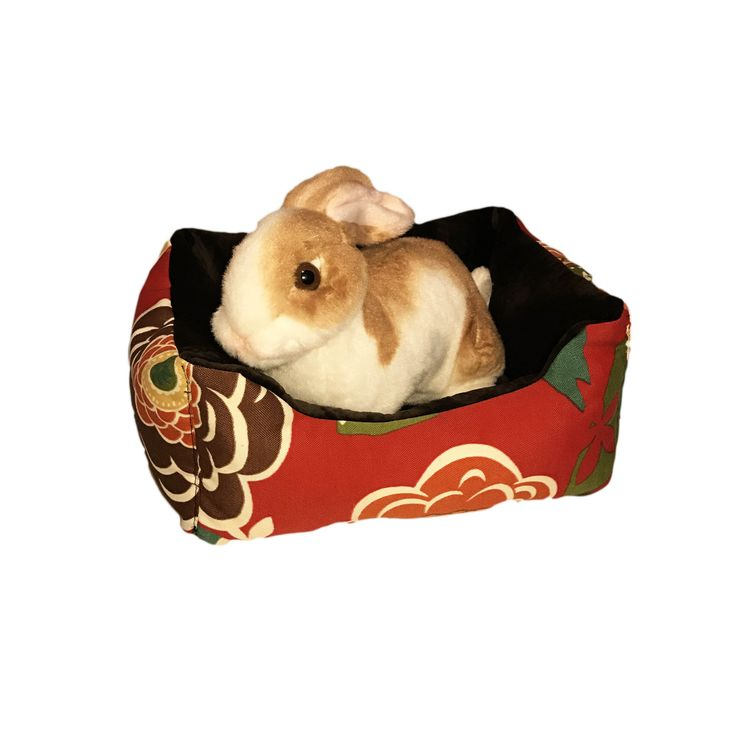 https://bunnydiapers.com/product/red-floral-bunny-cuddle-bed/