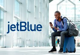 Best Airline Credit Cards for Delta Airlines Clients #delta #airlines, #delta, #credit #cards, #credit #card, #cards, #airlines, #delta #air #lines, #apply, #online http://ghana.remmont.com/best-airline-credit-cards-for-delta-airlines-clients-delta-airlines-delta-credit-cards-credit-card-cards-airlines-delta-air-lines-apply-online/  # Alternatives to Delta Airlines Credit Card Offers Delta Air Lines is one of the largest global airlines and one of the four founding members of the SkyTeam…