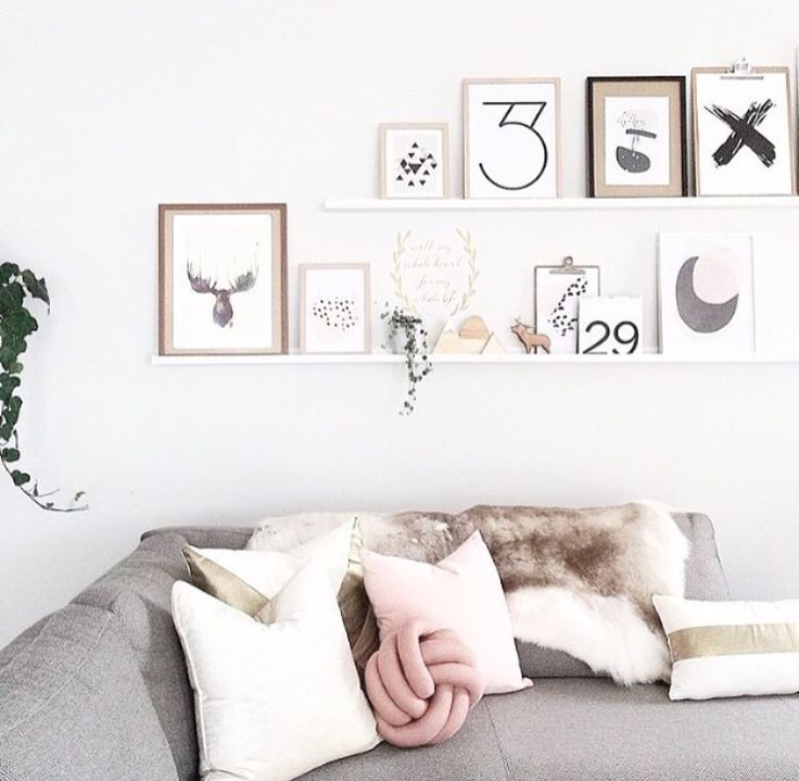 Inspiration My bedroom Pinterest Inspiration