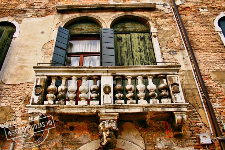 Venice Venezia Velence Italy Olaszország