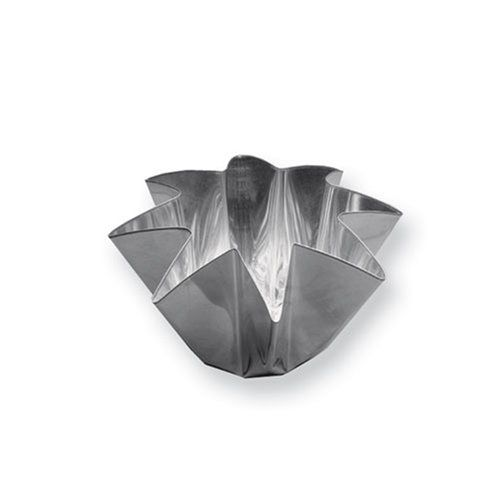 SCI Scandicrafts Pandoro Mold 9-Cup * Be sure to check out this awesome product.