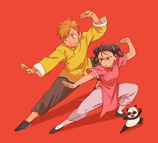Wow I love them. So cute! | Fullmetal alchemist brotherhood, Fullmetal alchemist, Alchemist