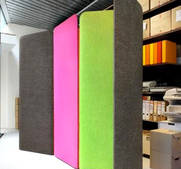 room divider design ideas | Best Modern Furniture Design Directory ...