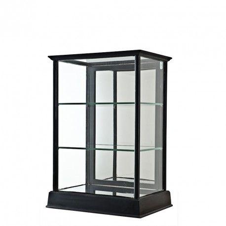 Cabinet Disp Lay St Louis Living FurnitureSt LouisCabinetDisplayLiving RoomRussia