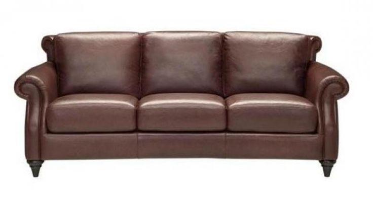 Natuzzi Editions A297 Sofa Set