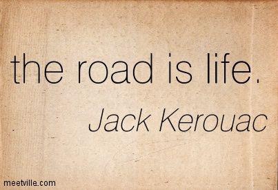 jack kerouacs the dharma bums essay Essays and criticism on jack kerouac - critical essays  jack kerouac the dharma bums jack kerouac the portable jack kerouac jack.