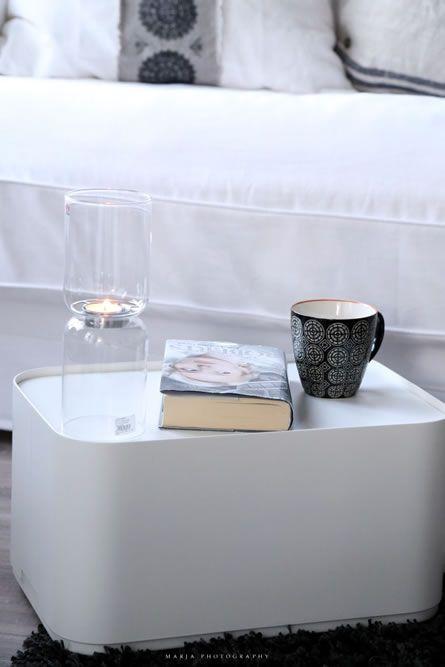 http://www.aitonordic.it/collections/iittala/products/vakka-contenitore-grande-bianco-iittala