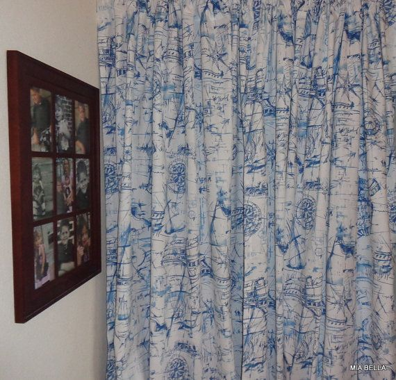 17 Best images about Drapes on Pinterest | Window panels, Rod ...
