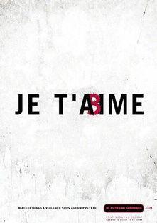 Ultra Violence. – Romain Florent