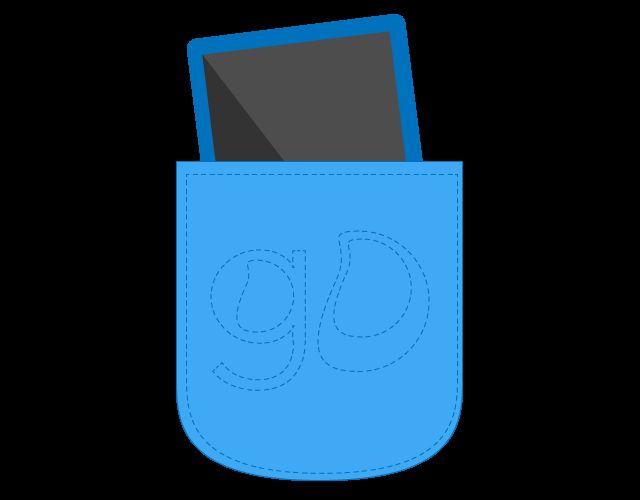 Wireless desk la mia scrivania online ovunque nel mondo su g for Design l'articolo dedicato a tutti gli #homeworkers