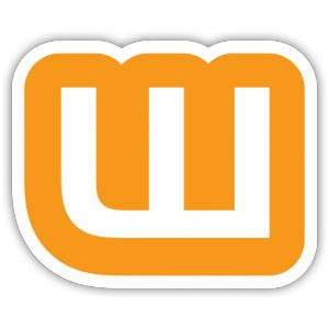 Wattpad - Free Books & Stories app