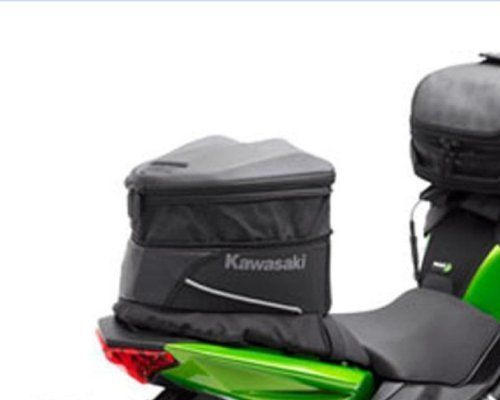 Best price on Kawasaki OEM Motorcycle Ninja Soft Top Case Ninja 650/R by Kawasaki. OEM K57003-106 // See details here: http://autopartsmix.com/product/kawasaki-oem-motorcycle-ninja-soft-top-case-ninja-650r-by-kawasaki-oem-k57003-106/ // Truly a bargain for the inexpensive Kawasaki OEM Motorcycle Ninja Soft Top Case Ninja 650/R by Kawasaki. OEM K57003-106 // Check out at this low cost item, read buyers' comments on Kawasaki OEM Motorcycle Ninja Soft Top Case Ninja 650/R by Kawasaki. OEM…