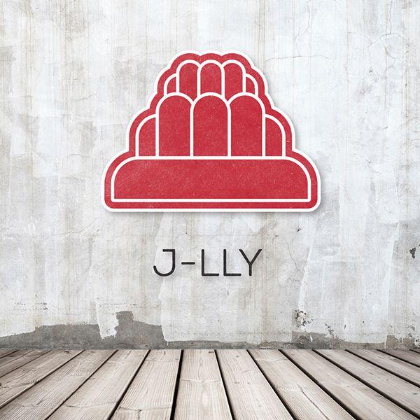 J-LLY