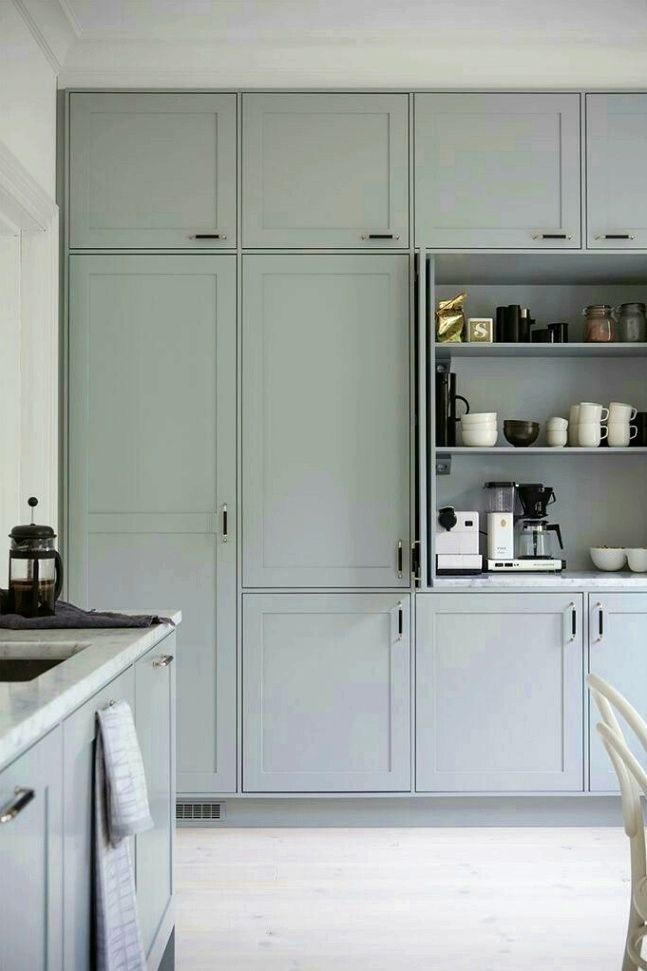 How Much Does It Cost To Remodel A Bathroom Shaker Style Kitchens