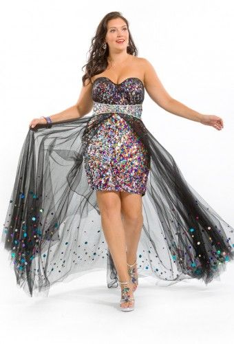 175 best PROM!!!! images on Pinterest
