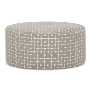 this large ottoman puts fun function it coffee table uk buy with storage square