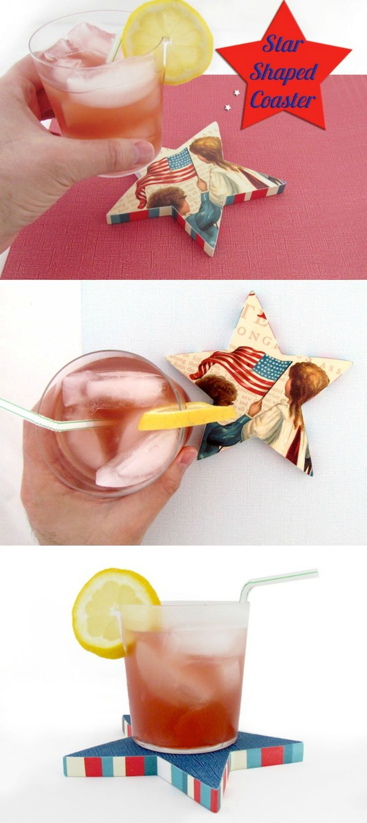 Best 25 star shape ideas on pinterest star beauty cute for How to draw a perfect star shape