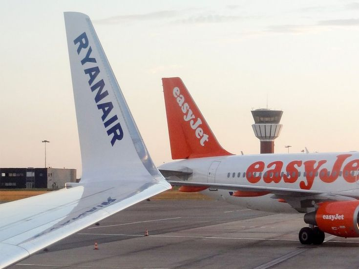 New App Skypicker Will Find You the Cheapest International Flight - Condé Nast Traveler