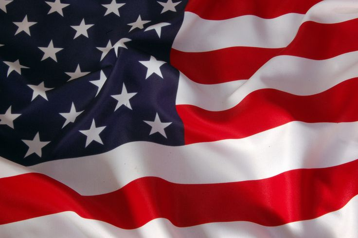 american flag wallpaper for desktop background, Edith Walls 2016-01-19