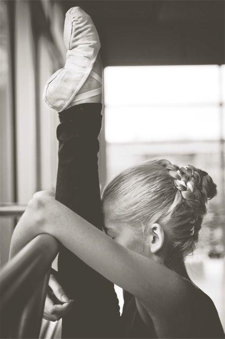 Flexible!