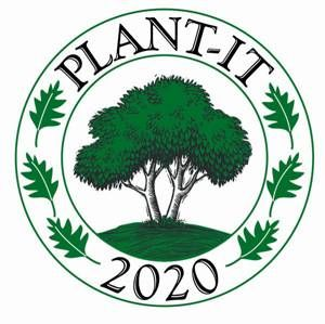 Our environmental commitment is in collaboration with Plant-it 2020, a nonprofit foundation that performs worldwide tree-planting at $1 per tree, donates fuel-efficient cooking stoves to needy families, and provides forestry, soil, and biochar education.