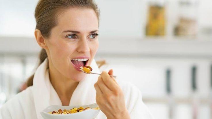 Zink hält den Körper gesund und schön. Aber wie können wir unseren täglichen Bedarf decken? Mit diesen zehn Lebensmitteln geht das ganz einfach.