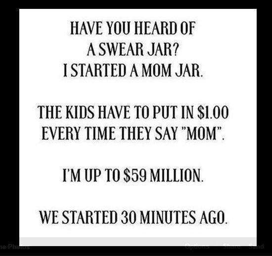 Via-> Real Parenting More
