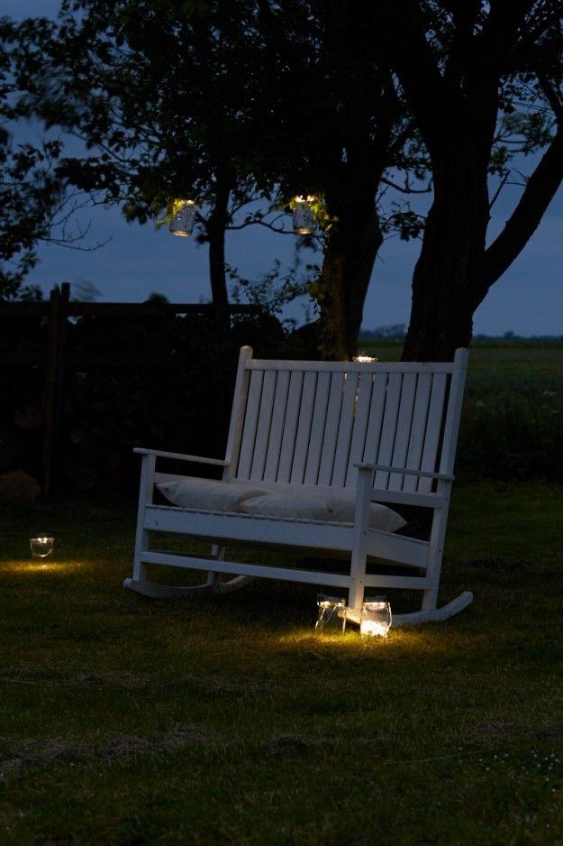 beleuchtung ohne strom grosse bild oder fcaffdaaebebb