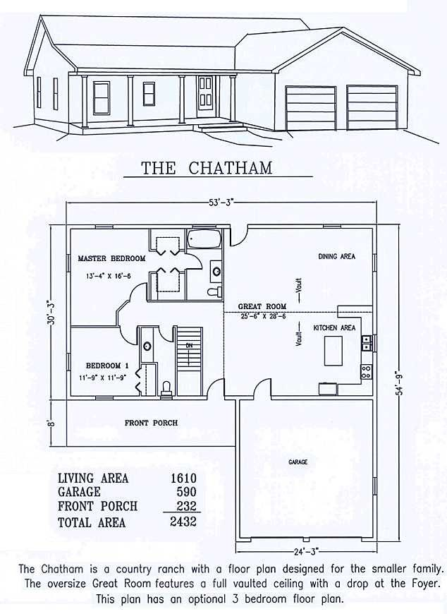 17 Best Ideas About Manufactured Homes Floor Plans On