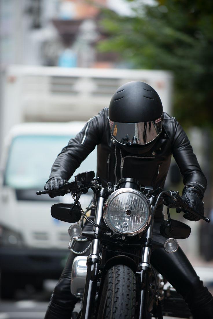 best 25+ simpson helmets ideas on pinterest | cool motorcycle