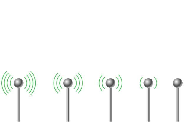 Por que o Wi-Fi Halow poderá impulsionar o mercado de internet das coisas?