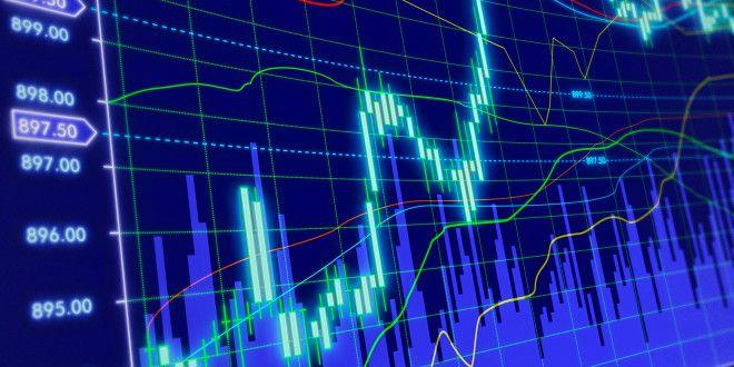 Programmi per investire in borsa | Bartolo Illiano