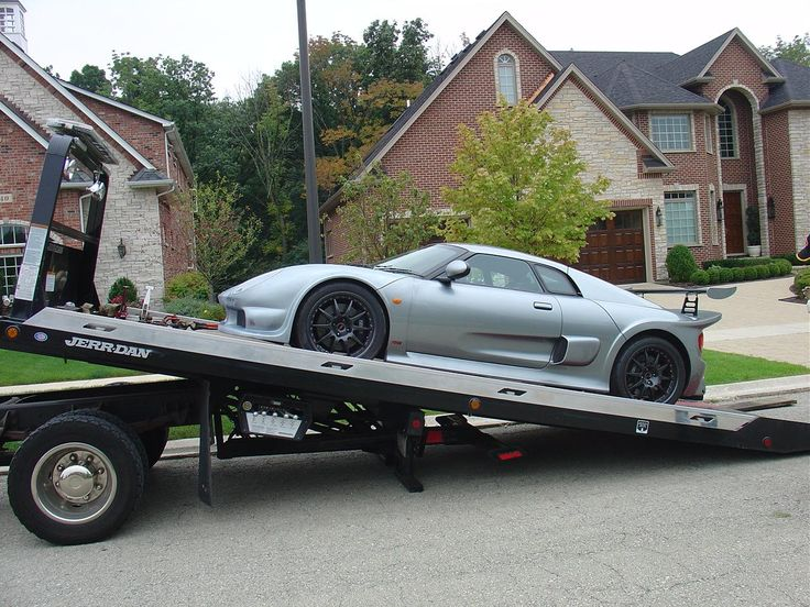 Brakes Plus Near Me >> 39 best images about Towing Service Plainfield, IL on Pinterest | Tow truck, Cars and Repair shop