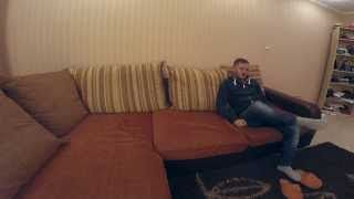 Смотреть онлайн видео Я СТАНУ МОДЕЛЬЮ!!! — ЭЛБРо_О