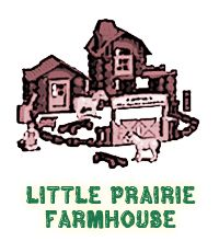 Lincoln Logs Little Prairie Farmhouse! Knex has tons of building plans for the classic toy.
