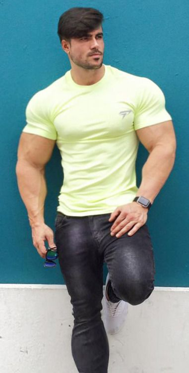 Guys wearing tight pant hot gay sex first