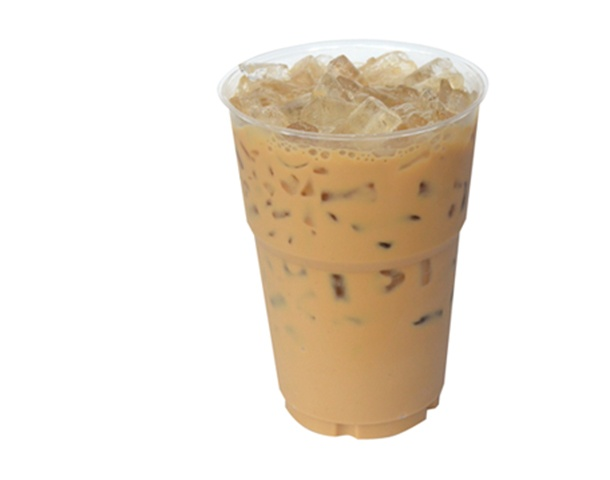 www.kotai.lv thai iced coffee | Kotai deliciousness | Pinterest