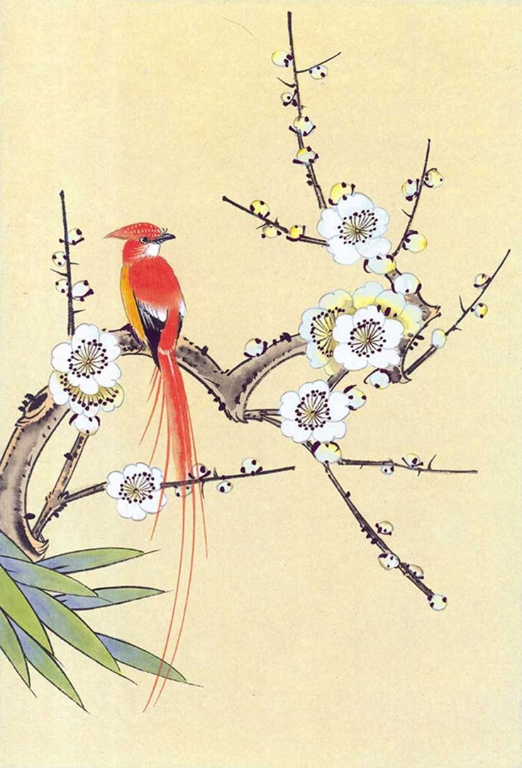 26 best Chinesische Kunst und Bilder aus China images on Pinterest ...